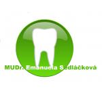 Dentilis s.r.o. – logo společnosti