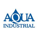 Aqua Industrial s.r.o. – logo společnosti