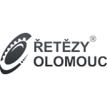 ŘETĚZY Olomouc, spol. s r.o.- Retezyolomouc.cz – logo společnosti