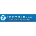 Kovovýroba ZZ s.r.o. – logo společnosti
