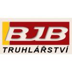 Truhlářství BJB, s.r.o. – logo společnosti