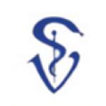 Státní veterinární ústav Olomouc – logo společnosti