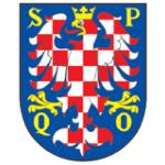 Magistrát města Olomouce – logo společnosti