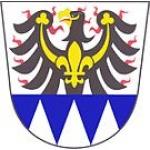 Obec Spytihněv – logo společnosti