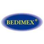 BEDIMEX, s.r.o. – logo společnosti