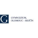 Gymnázium Olomouc-Hejčín, Tomkova – logo společnosti