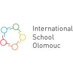 International School Olomouc – logo společnosti