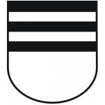 Město Vizovice - městský úřad – logo společnosti