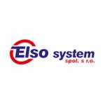 ELSO system, spol. s r.o. – logo společnosti