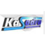 Kasadra s.r.o. – logo společnosti