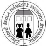 Základní škola náměstí Svobody 3, Šternberk, příspěvková organizace – logo společnosti