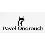 Ondrouch Pavel- autoservis – logo společnosti