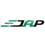 J.A.P., spol. s r.o. – logo společnosti