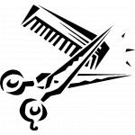 Synková Marta - kadeřnictví – logo společnosti