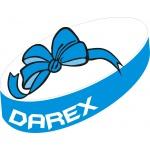 DAREX – logo společnosti