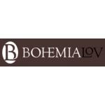 Bohemialov, s.r.o. – logo společnosti