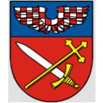 Obec BLATEC – logo společnosti