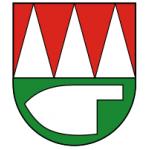Obecní úřad Velký Týnec – logo společnosti