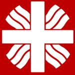 Charita Šternberk – logo společnosti