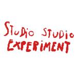 Studio Experiment o.s. – logo společnosti