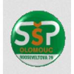 Střední škola polytechnická Olomouc, Rooseveltova 79 – logo společnosti