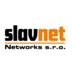 Martin Viceník - připojení k internetu – logo společnosti
