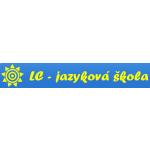 LC - JAZYKOVÁ ŠKOLA, s.r.o. – logo společnosti