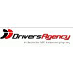 Drivers Agency s.r.o. – logo společnosti