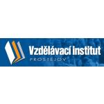 Vzdělávací institut, spol. s r.o. – logo společnosti