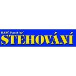Hanč Pavel - Stěhování (pobočka Havlíčkova Borová) – logo společnosti