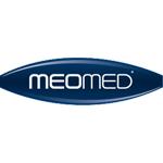 Meomed, s.r.o. – logo společnosti