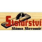 Stolařství Sláma Slavomír – logo společnosti