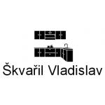 Škvařil Vladislav – logo společnosti
