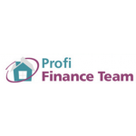 Profi Finance Team s.r.o. – logo společnosti