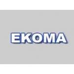 Bernatková Věra - Finanční poradenství EKOMA – logo společnosti