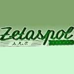 Zetaspol, s.r.o. – logo společnosti