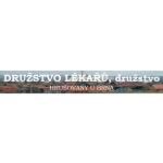 DRUŽSTVO LÉKAŘŮ, družstvo Hrušovany u Brna – logo společnosti