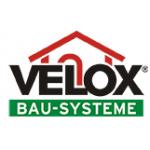 VELOX - WERK, s.r.o. – logo společnosti