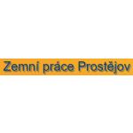 Vláčil Štěpán - zemní práce – logo společnosti