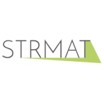 Kocman Martin - ŽALUZIE STRMAT – logo společnosti