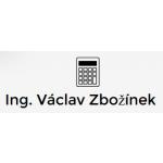 Václav Zbožínek, Ing. – logo společnosti