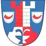 Obecní úřad Skalka – logo společnosti