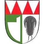 Obecní úřad Čelechovice na Hané – logo společnosti