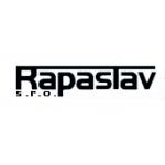RAPAStav s.r.o. – logo společnosti