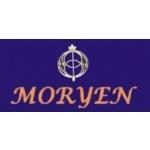 Moryen s.r.o. – logo společnosti