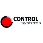 Navrátil Martin - řízení průmyslových procesů – logo společnosti