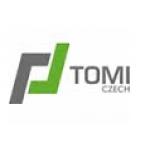 Tomi Czech, s.r.o. (pobočka Lipník nad Bečvou) – logo společnosti