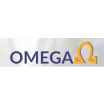 OMEGA, spol. s r.o. - krizové poradenství – logo společnosti
