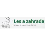 JELÍNEK ROMAN-LES A ZAHRADA.CZ – logo společnosti