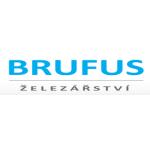 BRUFUS s.r.o. – logo společnosti